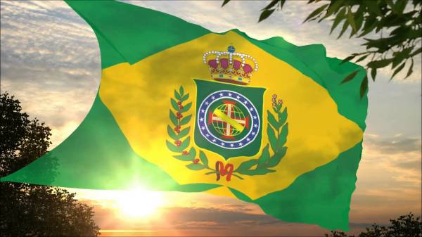 bandeira-imperial-brasil