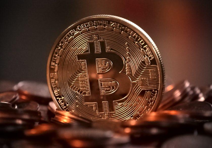 Bitcoin representa uma excelente saída para proteger o seu dinheiro