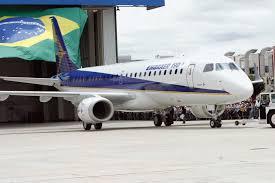 aviacao-embraer
