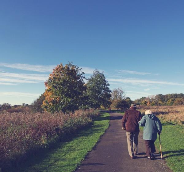 Saiba como garantir uma aposentadoria tranquila