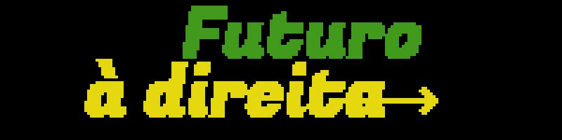futuro-a-direita