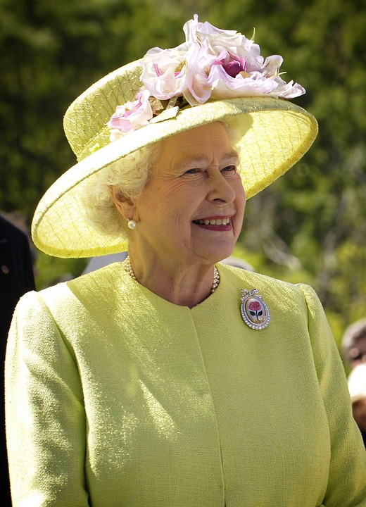 rainha-isabel-reino-unido